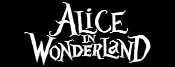 alice-in-wonderland-5083c58d1fb71