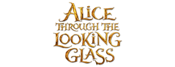 alice-through-the-looking-glass-movie-tshirts