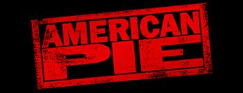 american-pie-tshirt