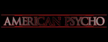 american-psycho-tshirt