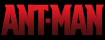 ant-man-tshirt