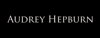 audrey-hepburn-film-tshirts