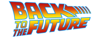 back-to-the-future-tshirt