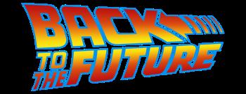 back-to-the-future-tshirt