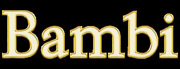 bambi-movie-tshirts