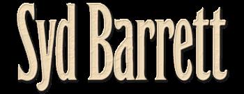 barrett-syd-music-tshirts