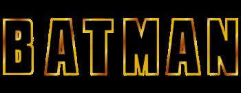 batman-5054bfa1e5c14