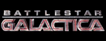 battlestar-galactica-tshirt