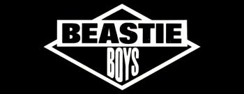 beastie-boys-teeshirt
