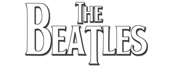 beatles-the