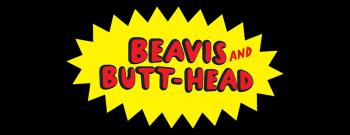 beavis-and-butt-head-tshirt
