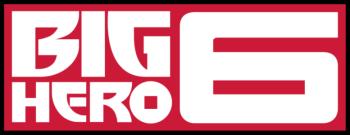 big-hero-6-movvie-tshirts