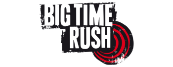 big-time-rush-tv-tshirts
