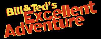 bill--teds-excellent-adventure-tshirts
