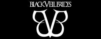 black-veil-brides-music-tshirts
