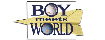 boy-meets-world-tshirt