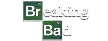 breaking-bad-503d6f03d4bfe
