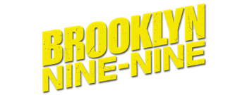 brooklyn-nine-nine-tv-tshirts