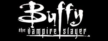 buffy-the-vampire-slayer-tshirt