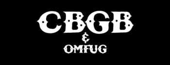 cbgb-music-tshirts