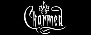 charmed-tv-tshirts