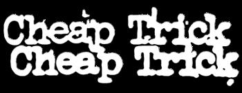 cheap-trick-music-tshirts