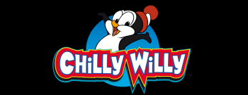 chilly willy tshirt