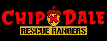 chip-n-dale-rescue-rangers-tshirts