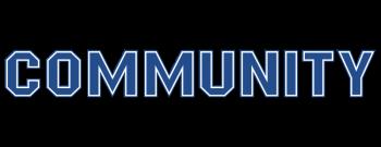 community-tshirt