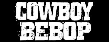 cowboy-bebop-51b09fc19c28b[1]