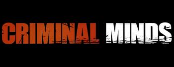 criminal-minds-tv-tshirts