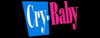 cry-baby-tshirt