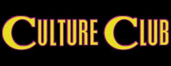 culture-club-music-tshirts