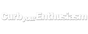 curb-your-enthusiasm-tshirt