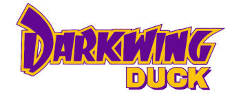 darkwing-duck-tshirts