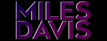 davis-miles-music-tshirts