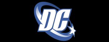 dc-comics-tshirt