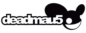 deadmau5-music-tshirts