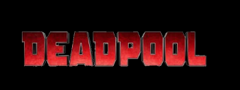deadpool-tshirt