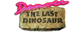 denverthelastdinosaur-tshirts