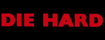 die-hard-tshirt