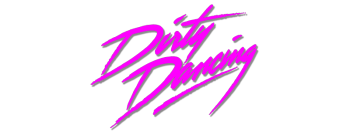 dirty-dancing-tshirt