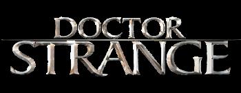 doctor-strange-movie-tshirts