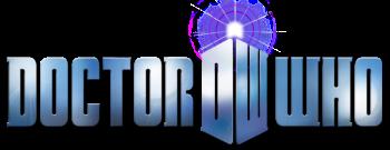doctor-who-tshirt