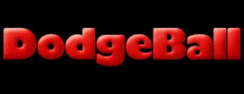 dodgeball-tshirt