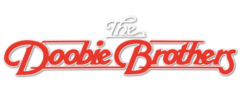 doobie-brothers-the-music-tshirts