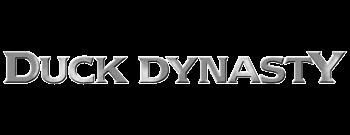 duck-dynasty-tshirt