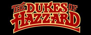 dukes-of-hazzard-tshirt