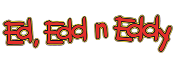 ed-edd-n-eddy-tv-tshirts