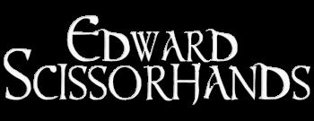 edward-scissorhands-tshirt